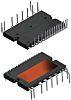 STMicroelectronics STGIB15CH60TS-L, SDIP2B Smart Power Module, 20