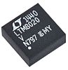 Analog Devices LTM8020EV#PBF, DC-DC Power Supply Module 200mA