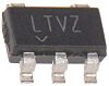 Monolithic Power Systems (MPS) MP2603EJ-LF-P, Lithium-Ion,