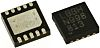 Monolithic Power Systems (MPS), MPM3805GQB-P Sync Buck Converter