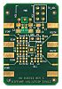 Analog Devices EVAL-FDA-1CPZ-16, Differential Amplifier