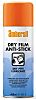 Ambersil Lubricant PTFE 400 ml