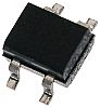 HY Electronic Corp ABS16, Bridge Rectifier, 1A 600V,