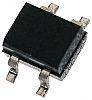 HY Electronic Corp MB10S, Bridge Rectifier, 800mA 1000V,