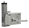 ABB Knox Interlock, Power to Lock, Power to Unlock, 24 V dc Actuator Included