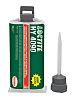LOCTITE HY 4090 50 ml Super Glue