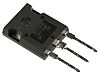 MOSFET, Canal-N, 110 A 55 V TO-247AC, 3 broches