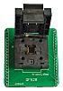 Seeit Straight SMT Mount IC Socket Adapter, 28