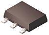 Infineon BTS3134NHUMA1, Dual-Channel Intelligent Power Switch,