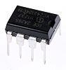 PWM-Controller ICE2A265FKLA1, 1 PDIP 8-Pin