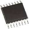 Analog Devices LTC4010CFE#PBF, NiCD, NiMH, Battery Charge