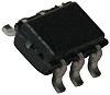Analog Devices LTC3803ES6#TRMPBF, DC-DC Controller 200 kHz 6-Pin,