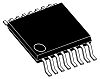 Analog Devices LTC4006EGN-6#PBF, Lithium-Ion, Battery Charge