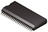 Analog Devices LTC6802IG-1#PBF, Lithium-Ion, Battery Charge