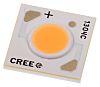 Cree CXA1304-0000-000C0Y8430H, XLamp CXA1304 3000K White CoB LED,