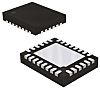 Analog Devices LTC2870IUFD#PBF, Line Transceiver, RS-232, RS-422,