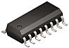 Analog Devices, LTC1775IS#PBF Switching Regulator, 1-Channel 10A