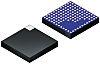 Linear Technology LTM8027IV#PBF, Step Down DC-DC Switching
