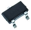 AH173-WG-7-A DiodesZetex,, Bipolar Hall Effect Sensor Switch,