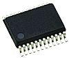 PAM8124RHR DiodesZetex, 1, 2 Audio Amplifier, 24-Pin TSSOP