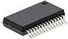 Renesas Electronics ICL3245ECAZ, Line Transceiver, RS-232 3-TX