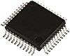 Renesas Electronics ICL7136CM44Z, 3.5 digit ADC Differential