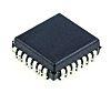 Stromkreis des programmierbaren Timers CS82C54-10Z96, 10MHz PLCC, 28-Pin