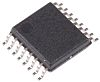 Renesas Electronics ICL3221EIAZ-T, Line Transceiver, RS-232, 3.3