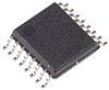 Intersil ICL3221EIAZ-T, Line Transceiver, RS-232, 3.3 V, 5