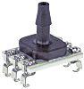 ABPMAND001PG2A3 Honeywell, Piezoresistive Pressure Sensor 1psi