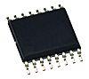 Texas Instruments CD74HC4050PWR, Hex-Channel Buffer, Converter,