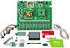 MikroElektronika mikroLAB for STM32 MCU Development Kit