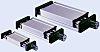 Rose+Krieger Positioning Table FNA8036TA0244, 215N