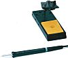 Weller WDH20 Soldering Iron Stand, for use with