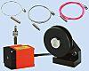 Linear Measuring Encoder Kubler D5.3501.A331.0000