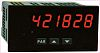 Red Lion 6 Digit, LED, Digital Counter, 25kHz,