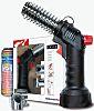 HellermannTyton E4500 700°C max Heat Gun