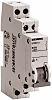 Siemens 1 Pole DIN Rail Non Fused Isolator