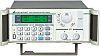 Gossen Metrawatt 32 EL Elektronische Last, 0 → 150 W, 0 → 30 A / 0 → 360 V, ISO-kalibriert