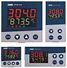 Jumo PID Temperature Controller, 96 x 48mm, 110