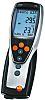 Testo Testo 635-1 Thermohygrometer, ISO-kalibriert