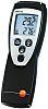 Testo 720 NTC, PT100, RTD Input Handheld Digital