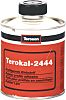 Teroson Terokal 2444 Liquid Rubber & Contact Adhesive,