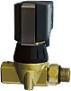 Buschjost Solenoid Valve 8466000.9101.02400, 3 port , NC,
