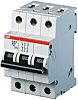 ABB System M Pro 20A MCB Mini Circuit