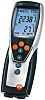 Testo 735-1 PT100 Input Handheld Digital Thermometer With