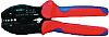 Knipex Plier Crimping Tool for Splice