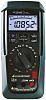Gossen Metrawatt METRAHIT AM XTRA Handheld Digital Multimeter,