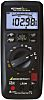 Gossen Metrawatt METRAHIT AM BASE Handheld Digital Multimeter,