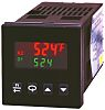Red Lion PID Temperature Controller, 49.5 x 49.5mm,